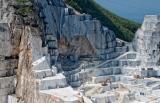 Общая информация о натуральном природном камне